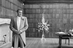 Hall Place wedding photographer