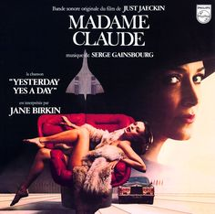 madame-claude-film.jpg (1267×1260)