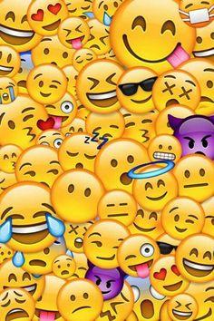 Emojiller