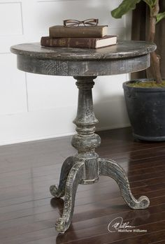 1000 Images About Side And Sofa Tables On Pinterest