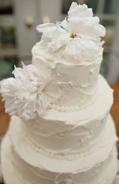 cake, cakes, 2013, color, glamour, glitz, greige, trends, white, wedding, Virginia