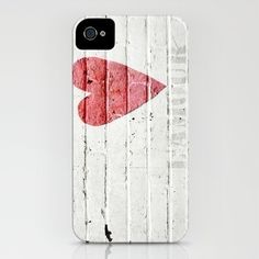 L'amour I Phone Case