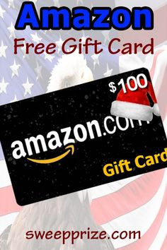 Amazon Card, Amazon Gifts, All Gifts, Free Gifts, Carte Cadeau Itunes, Amazon Codes, Get Gift Cards, Card Balance, Gift Card Generator