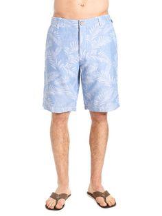 Tommy Bahama Men's Palma Rossa Short
