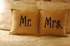 Image result for wedding gift ideas