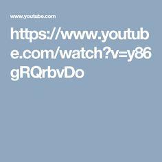 https://www.youtube.com/watch?v=y86gRQrbvDo