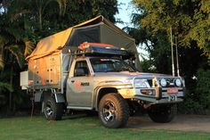 little too large for this app. Ute Canopy, Land Cruiser, Toyota, Monster Trucks, App, Sweet, Ideas, Apps, Thoughts