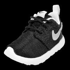 NIKE ROSHE ONE (INFANT) now available at Foot Locker Roshe One, Foot Locker, Nike Roshe, Nike Free, Lockers, Infant, Baby Shoes, Sneakers Nike, Australia