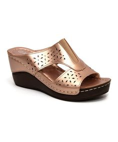 Suela Blanda Zapatos De Verano Zapatos De Beb/é Antideslizantes,Principiante,Zapatos para Ni/ñOs Peque/ñOs,Sandalias Baotou Transpirables YWLINK Sandalias De Cuero PU para Beb/éS Sandalias Ni/ñOs