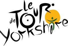 <p>Le Tour De Yorkshire Bicycle Racing For Bike Racing Fans Tour Of…