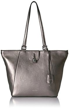 Shop a great selection of Calvin Klein Samira Pebble Tote. Find new offer and Similar products for Calvin Klein Samira Pebble Tote. Calvin Klein Handbags, Crossbody Bag, Tote Bag, Timberlands Women, Large Tote, Clutch Wallet, Leather Bag, Metallic, Handbags