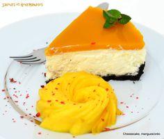 Flavours dan Delicacies