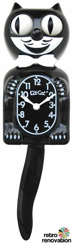 1000 images about funny clocks ugly clocks on pinterest. Black Bedroom Furniture Sets. Home Design Ideas