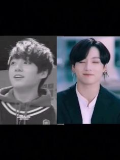 Foto Bts, Foto Jungkook, Bts Photo, Bts Bangtan Boy, Bts Taehyung, Namjoon, Bts Memes Hilarious, Bts Funny Videos, Theme Bts