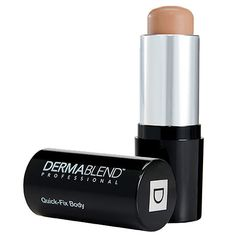 Body Foundation, Full Coverage Foundation, Makeup Foundation, Foundation Stick, Matte Foundation, Imperfection Tattoo, Eyeshadow Makeup, Makeup Cosmetics, Highlighter Makeup