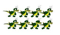 Alvin and plucky Green Characters, Fictional Characters, Stan Freberg, Duck Wallpaper, Darren Wilson, Duck Season, 1970s Cartoons, Scrooge Mcduck, Screwed Up