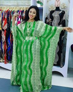 LIST OF TRENDY ANKARA FOR DIFFERENT TYPES EVENT African Fashion Ankara, Latest African Fashion Dresses, African Print Fashion, Africa Fashion, Women's Fashion Dresses, Long African Dresses, Africa Dress, African Attire, Attraction