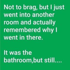 25 Funny Quotes #funnyquotes #lol #humor #funnysayings #hilariousquotes #wittyquotes