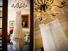 Casamento em Paris - Wedding Luxe  www.wedding-luxe.com