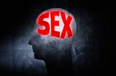 In the areas of relationship, men are perceived as cave men incapable of entertaining two ideas at once. I think men are more complicated – if only a wee more. Coaching, Making Love, A Course In Miracles, Sex And Love, Guys Be Like, Your Man, How To Better Yourself, Candid, Christianity