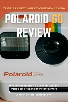 Mobile Photography, Photography Tips, World's Smallest, Polaroid Photos, Instant Camera, Take Better Photos, Small World, Double Exposure, Shutter Speed