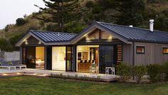 Architecture Home   evelyn mcnamara architectureevelyn mcnamara architecture