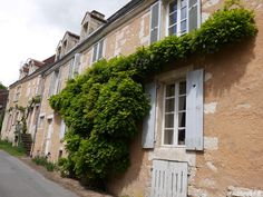 La véloscénie, les collines du Perche en Normandie en vélo par radis rose
