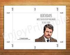 Parks and Recreation Blog Hop Pinterest Tombow Project life and