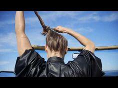 Buzz Cut Women, Hair Cutting Videos, Music Videos, Hair Cuts, Songs, Film, Concert, Youtube, Haircuts