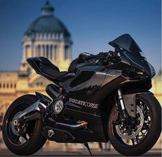 Motorcycles, bikers and more — Ducati 1299 Panigale Motorbike Girl, Motorcycle Style, Motorcycle Quotes, Women Motorcycle, Motorcycle Helmets, Cool Motorcycles, Triumph Motorcycles, Kawasaki Motorcycles, Vintage Motorcycles