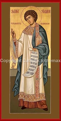 USA-made Catholic Store: We sell Catholic posters, t-shirts, gifts, framed art, and Religious Images, Religious Icons, Religious Art, Catholic Store, Catholic Saints, Byzantine Icons, Byzantine Art, Church Icon, Roman Church