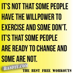 HASfit BEST Workout Motivation, Fitness Quotes, Exercise Motivation, Gym Posters, and Motivational Training Inspiration Fitness Motivation Quotes, Health Motivation, Exercise Motivation, Running Motivation, Health Goals, Weight Loss Inspiration, Fitness Inspiration, Saturday Workout, Workout Posters