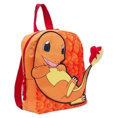 Novelty & Special Use Anime Pokemon Pikachu Messenger Bag Eevee Cosplay Singgle Shoulder Bag Children Plush Backpack Commodities Are Available Without Restriction