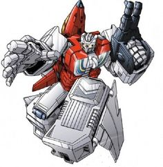 aerialbots coloring pages - photo#37
