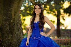 Huentitan, Jalisco Sweet Fifteen, Backless, Villa, Formal Dresses, Fashion, Guadalajara, Backless Formal Dress, Fotografia, Dresses For Formal