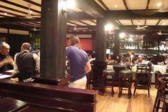 London Pub - Get a .Pub for your London pub Web Domain, London Pictures, London Pubs, Names