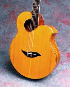 http://www.acousticguitarforum.com/forums/showthread.php?t=115889