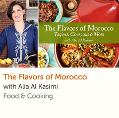 Flavors of Morocco Cooking Class: Tagines, Couscous & Cooking Meme, Kids Cooking Recipes, Healthy Cooking, Cooking Corn, Healthy Recipes, Cooking Yellow Squash, Cooking Green Beans, How To Cook Corn, How To Cook Chicken