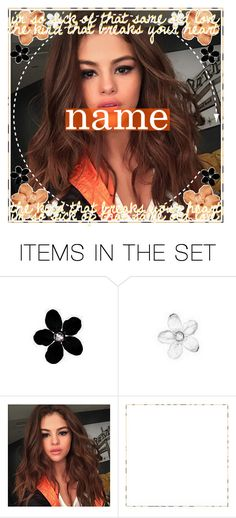 """&&;✧