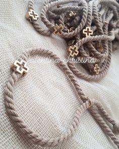 Χειροποίητα μαρτυρικά βάπτισης   by valentina-christina handmade products  Καλέστε 2105157506 #valentinachristina#βαπτιση#vaptisi#vaftisi #valentinachristina#vaptistika#μαρτυρικα_βαπτισης #μαρτυρικά#madeingreece#handmadeingreece#greekdesigners#μαρτυρικα#χειροποιηταμαρτυρικα#greekblogger#greekdesigners#etsy #πρωτοτυπα_μαρτυρικα#ιδιαιτεραμαρτυρικα#martyrikakosmima#martyrikakosmima #martyrikakosmima Suede Bracelet, Baptism Ideas, Daughter Of God, Safari, Christian, Events, Decor, Christening Party, String Bracelets