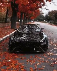 Luxury Sports Cars, Exotic Sports Cars, Best Luxury Cars, Sport Cars, Mercedes Wallpaper, Slammed Cars, Mercedez Benz, Street Racing Cars, Drifting Cars