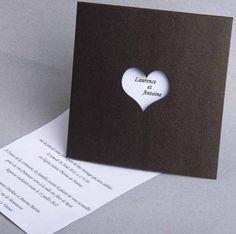 Entrelacés Cœurs Argent Glitter wedding craft paper Hobby Scrapbook