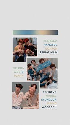 and Wallpaper Lockscreen HD iPhone K-pop Fondos de Pantalla Locked Wallpaper, Lock Screen Wallpaper, Iphone Wallpaper, Polaroid Template, Nct Yuta, Korean Boy Bands, Pop Bands, Kpop Fanart, Types Of Art