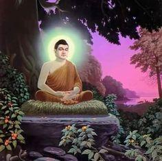 credits siddhartha_gautama__ #massage #méditation #chakra #meditation #yoga #buddhism #quotes #méditation du matin #reiki #musique méditation #méditation photography #méditation profonde #méditation transcendantale #méditation spirituelle  #sommeil #buddha #tibet #buddhist #méditationyogadébutant #meditationwear #meditation music #MeditationMusic #spirituality #awakening #environement #relaxation #spa #pinterest #light #calm Gautama Buddha, Buddha Buddhism, Tibetan Buddhism, Buddhist Art, Buddha Artwork, Buddha Painting, Buddha Drawing, Buddha Garden, Buddha Life