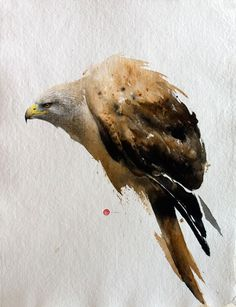 Karl Mårtens   WATERCOLOR