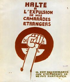 BnF - Esprit(s) de mai 68
