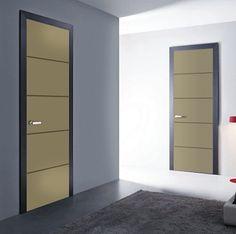 Tür Folien selbstklebend