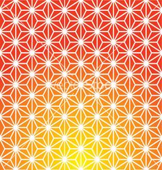 Japanese pattern vector by R2D2 - Image #48496 - VectorStock
