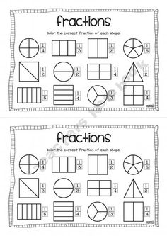 Fraction book, not free, but reasonably priced