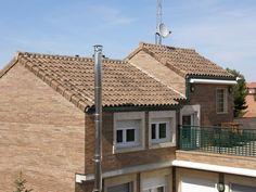 Teja Mixta Lucentum, Valladolid